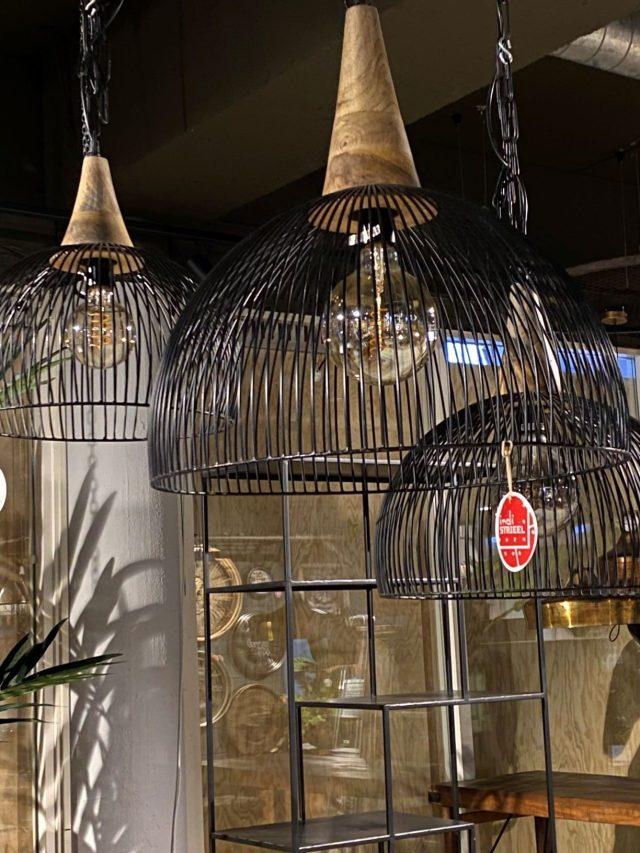 hanglampen-open-metaal-met-accent-hout-Indistrieel-Middelburg