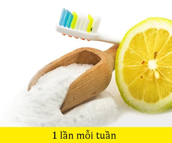 10-meo-giup-lam-trang-rang-tai-nha-an-toan-va-hieu-qua-2