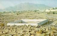 ১৭ রামাযান: বদরের প্রাঙ্গণে বিজয়ের প্রথম সূর্যোদয়