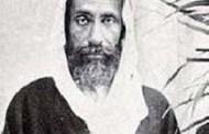 শায়খ মুহাম্মাদ বিন আব্দুল ওয়াহাব (রহঃ)