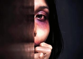 নারীর উপর সহিংসতা : কারণ ও প্রতিকার