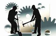 ইসলামে কাজের গুরুত্ব