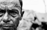 কেমন আছে মিয়ানমারের অন্য মুসলমানরা?