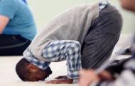 মানবসম্পদ উন্নয়নে ইমামদের ভূমিকা