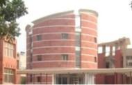 ভারতের সেরা বিশ্ববিদ্যালয় জামিয়া মিলিয়া ইসলামিয়া