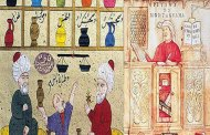 ইসলামী স্বর্ণযুগের দুই আবিষ্কার : কোয়ারেন্টাইন ও সাবানের ব্যবহার