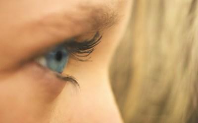 Waarom een eyeopener zorgt voor nieuwe mogelijkheden  Meer I-OPENER eye 3795205 1920
