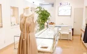 Uwajima Inoue Pearl