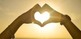 find love 3
