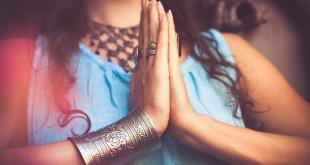 Loving Your Heart Chakra