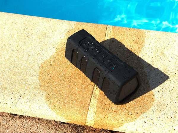 Audiophoney Brick 120_1024_768