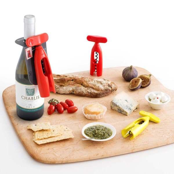Brabantia_Corkscrew_Kitchen_Tool_Grey_2