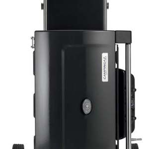 Campingaz 2 Series Compact LX Gas BBQ