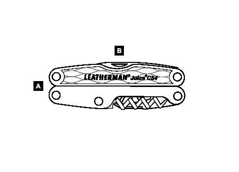 Leatherman-Juice-CS4—StormGray-1