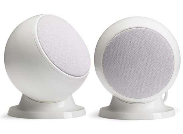 audiophony-oho350w-compact-hifi-satellite-50w-white-set-1.jpg