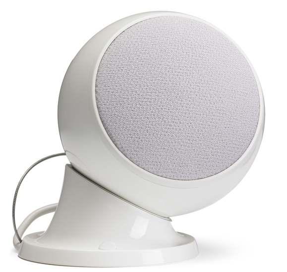 audiophony-oho350w-compact-hifi-satellite-50w-white-set-2.jpg