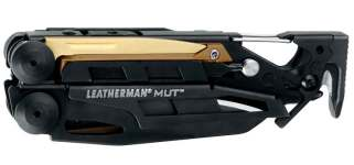 leatherman-military-utility-tool-mut-black-2.jpg