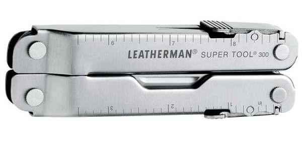 leatherman-super-tool-300-leather-sheath-3.jpg