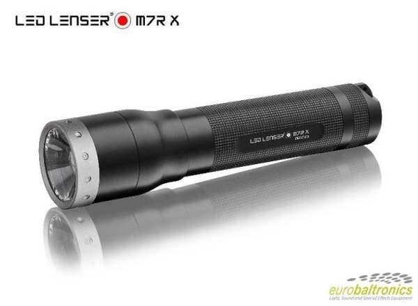 ledlenser-m7r-x-xtreme-power-led-600lm235m-1.jpg
