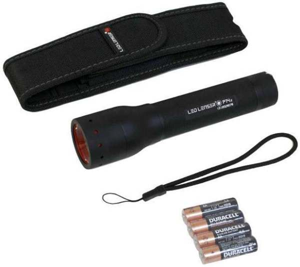 ledlenser-p142-extreme-power-led-350lm270m-3.jpg