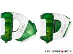 ledlenser-seo-3-head-led-lamp-90lm-3.jpg