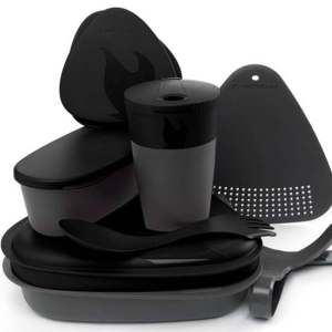 light-my-fire-mealkit-20-black