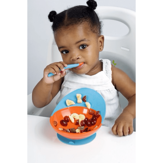 Boon_CATCH_Bowl_Toddler_Bowl_with_Spill_catcher_2