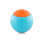 Boon_SNACK_Ball_Food_Container_2