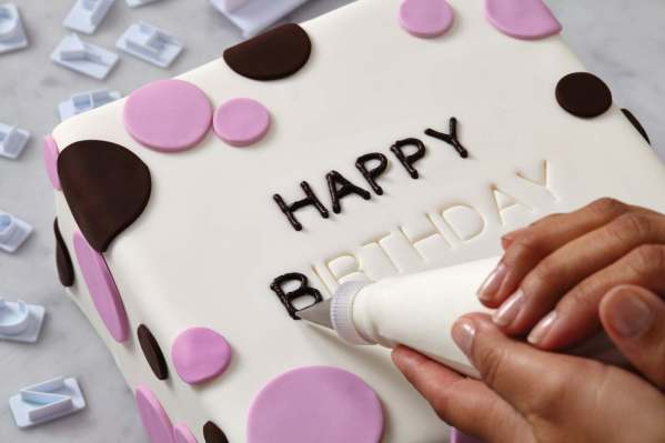 Cake_Boss_Letter_and_Number_Fondant_Set_3