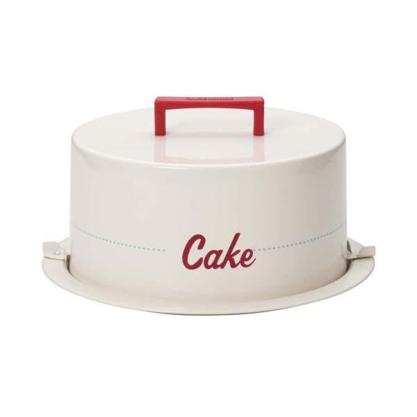 Cake_Boss_Metal_Cake_Carrier_3