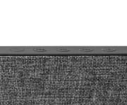 Fresh'n Rebel Rockbox Slice Bluetooth Speaker Close up