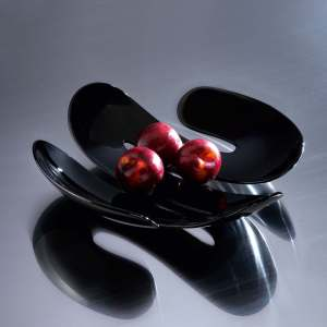 Bowl Koziol Design Home Fruit