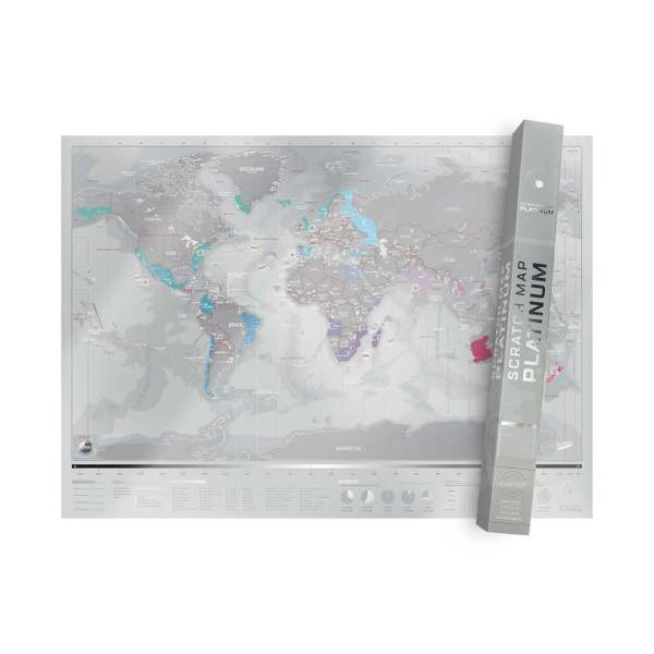 96086_1_Luckies_Scratch_Map_Platinium_World