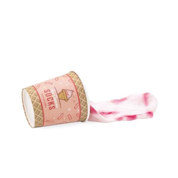 96092_1_Luckies_Ice_Cream_Socks