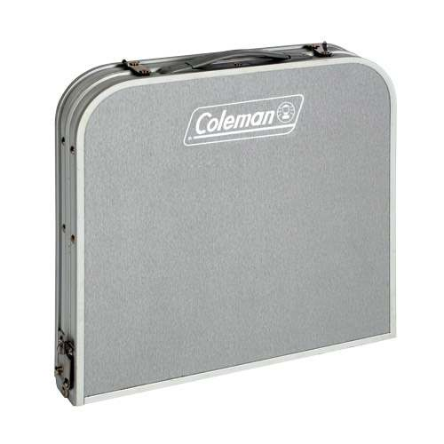 Coleman Camping Table Mini PRO Outdoor