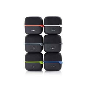 Bluetooth Speaker 15W Nedis