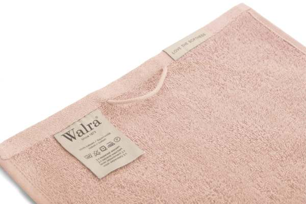 94136PI_4_WALRA_Guest_Towel_SOFTCOTTON_30X50_PINK_SET
