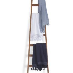 Hamam Hammam Bath Towel Soft Cotton Walra