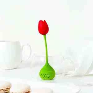 Tea Infuser OTOTO Tulip