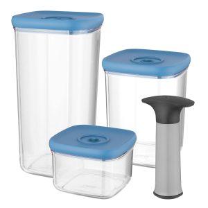 Lunch Box Vacuum Food BergHOFF LEO