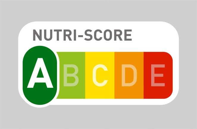 Le Nutri-Score doit être adopté «dès que possible» en Europe, réclament des scientifiques