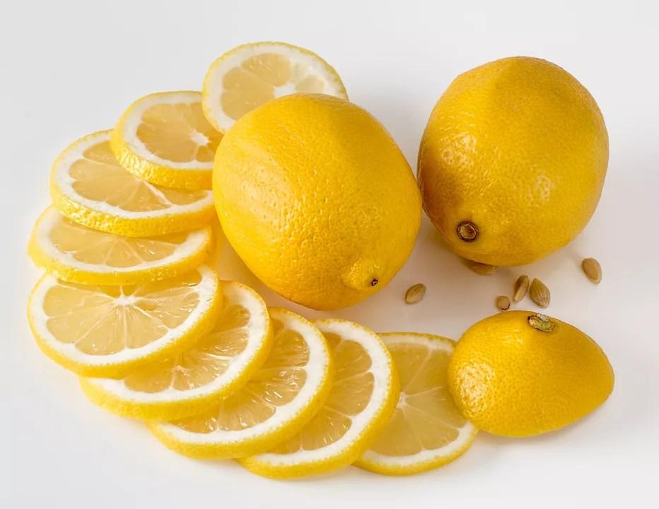 ビタミンCがあるフルーツ