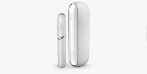 iQOS3-white