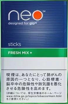 glo-neo-freshmix