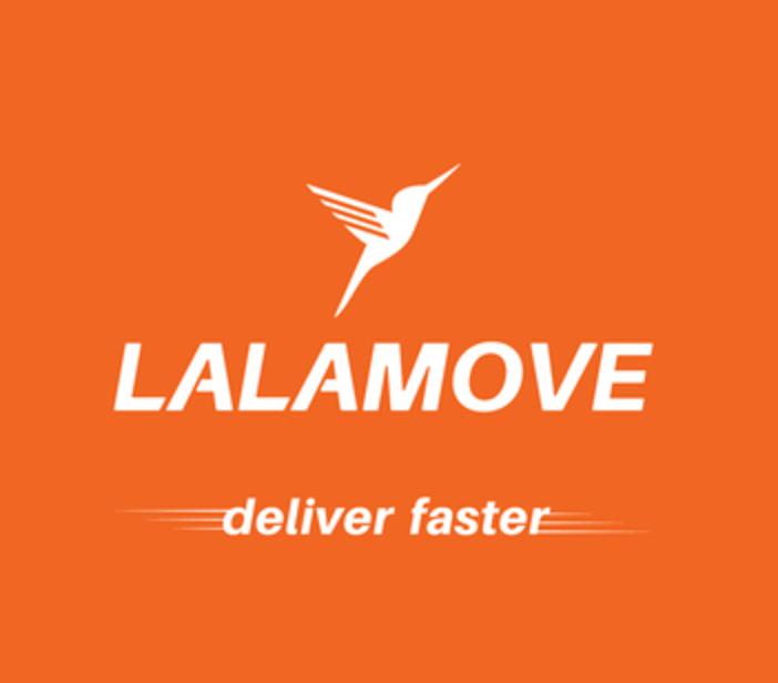 オンデマンド配送「lalamove」(ララムーブ)の日本参入がクロネコヤマトを窮地に陥れる。