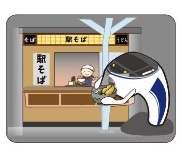 大人気!鉄道カワイイキャラ第33弾(JR東海371系)