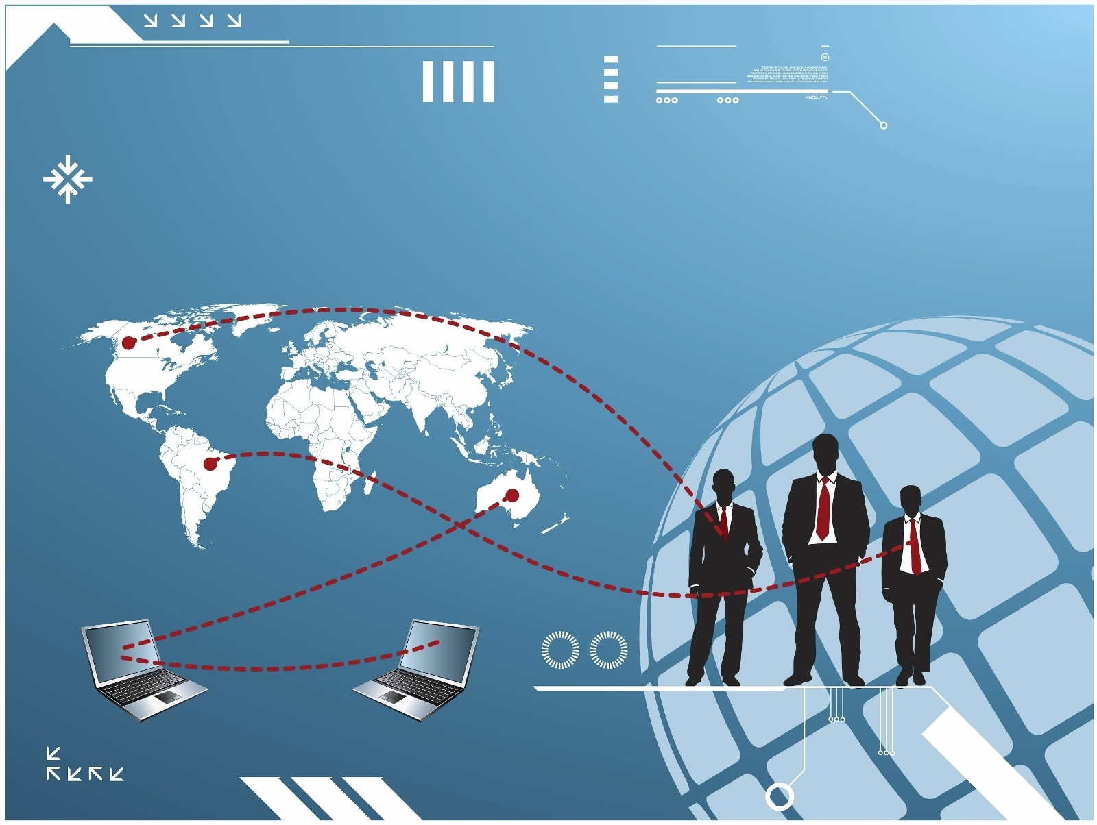 Case Management System Software As A Service