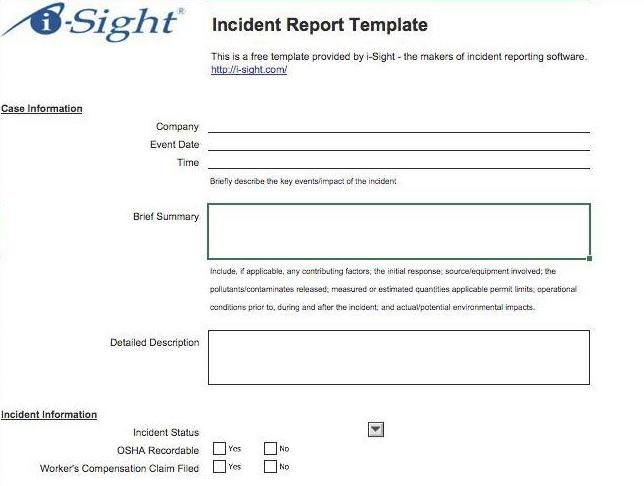 The Ultimate Directory Of Free Hr Templates Forms
