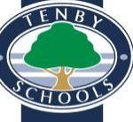 マレーシア インター校視察:TENBY SCHOOLS MALAYSIA