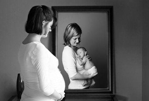 Ce este mama și mama vitregă pentru copii